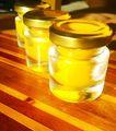 Honey Cream(ジャスミン)
