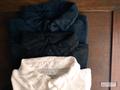<<メンズサイズ対応アイテム>> Vlas Blomme レギュラー天竺 ポケット付ポロシャツ