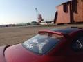 S15シルビア ルーフスポイラー