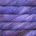 ソック (1かせ100g): 141 Dewberry 「デューベリー」マラブリゴ毛糸