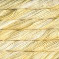 シルキー メリノ (1かせ50g): 19 Pollen マラブリゴ毛糸