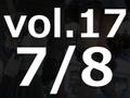 JK専門ストーカーの粘着パンチラ撮り vol.17 (7/8)