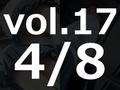 JK専門ストーカーの粘着パンチラ撮り vol.17 (4/8)