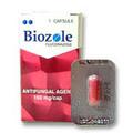 バイオゾール150g1箱1カプセル