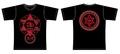 グリーヴァ Tシャツ(M、L)