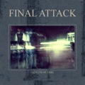 Final attack - length of time CD