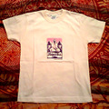 NEPENTHE Tシャツ,妙薬MIXCD付き,PK