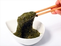 ぎばさ (アカモク) 海藻 80gパック