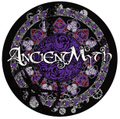 "ANCIENT MYTH Sticker ""Celtic"""
