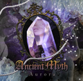 "ANCIENT MYTH Single ""Aurora"""