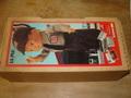 Phillips66、バディーリー人形(U.S.A.販売品)