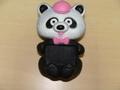 おなじみのAvonパンダ:ソープケース人形