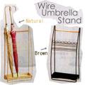 Wire Umbrella Stand(ワイヤー傘立て)2