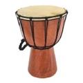 ジャンベ       人気の民族楽器