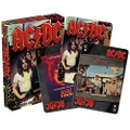 AC/DC        トランプ