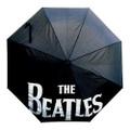 ビートルズ      折りたたみ傘