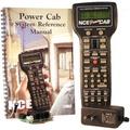 NCE PowerCab 5240025 特製日本語マニュアル付き