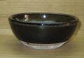 丸鉢(小)