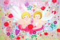 ★11/29ミラクルが起こる『天使のお話会』