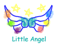 Little angel霊感占い