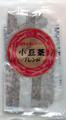 小豆茶ブレンド 5袋【メール便対応可 送料190円】