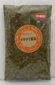 イチョウ葉茶 150g
