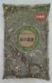 柿の葉茶 200g