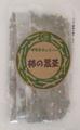 柿の葉茶 6袋【メール便対応可 送料250円】