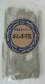 ギムネマ茶 10袋【メール便対応可 送料250円】
