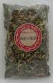 枸杞(クコ)の葉茶 100g