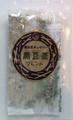 黒豆茶ブレンド 5袋【メール便対応可 送料190円】