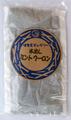 水出しミントウーロン 4袋【メール便対応可 送料250円】