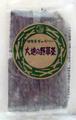 大地の野草茶 5袋【メール便対応可 送料250円】