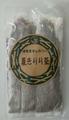 夏きりり茶 5袋【メール便対応可 送料250円】