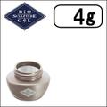 [4.5g]【138】バイオジェル/Melting Mercury