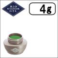 [4.5g]【2067】バイオジェル/GreenOrchard