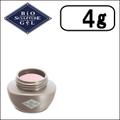 [4.5g]【161】バイオジェル/Innocent pink