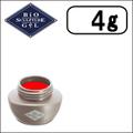 [4.5g]【166】バイオジェル/Blazing Lacquer