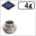 [4.5g]【Gloss Gel】バイオジェル/UVトップジェル (UVtop-Gel)