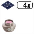 [4.5g]【121】バイオジェル/CupcakeCarnation