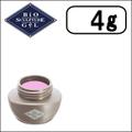 [4.5g]【64】バイオジェル/LilacLullaby