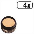[4g]【CG40s】カルジェル/キャメル(パール)「まもなく消費期限切れ」SALE(50%OFF)