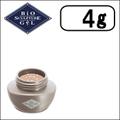 [4.5g]【2073】バイオジェル/AlmondSplender