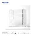 MONO BOOK D120/TYPE R