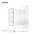 MONO BOOK D120/TYPE F