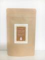 チコリ大麦茶(ティーバッグタイプ)