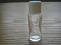 オイル瓶 5ml