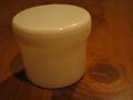 軟膏容器 50ml