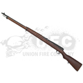 S&T 三八式歩兵銃(初期型) エアーコッキング ライフル【海外製品/取寄/入荷予定/内部メンテナンス済】