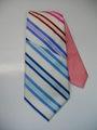 ステッチアップ1 織ネクタイ